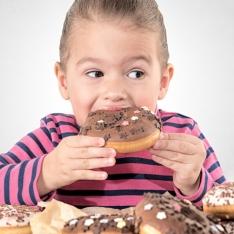 Como identificar e tratar a diabetes na infância?